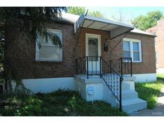 4451 Pennsylvania Ave, St Louis, MO  63111 - Pinned from www.coldwellbanker.com