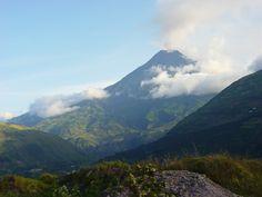 Ecuador Reiseführer http://www.abenteurer.net/1556-ecuador-reisefuehrer/