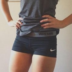 Résultats de recherche d'images pour « wifeys world ... Volleyball Shorts Vs Yoga Pants