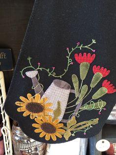 Primitive Gatherings Blog | not just another quilt shop…