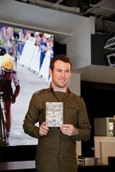 Mark Cavendish HMV 012