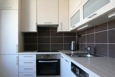 podtitulek 1 Kitchen Cabinets, Home Decor, Cooking, Decoration Home, Room Decor, Cabinets, Home Interior Design, Dressers, Home Decoration