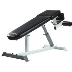 Fitness Gear Pro Core Bench - Dick's Sporting Goods