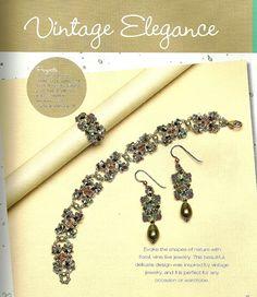 Aimee Carpenter - Endless Sparkle: 12 Crystal Components - Unlimited Jewelry Designs . Комментарии : LiveInternet - Российский Сервис Онлайн-Дневников