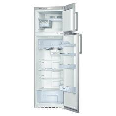 Réfrigérateur double porte KDN32X45 309l no frost