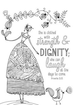 Coloring Page From Book For Mom Bible Pages Zaccheus Toddler Smile Fairy Train E. - Coloring Page From Book For Mom Bible Pages Zaccheus Toddler Smile Fairy Train Engine Llama Printab - Bible Coloring Pages, Adult Coloring Pages, Coloring Sheets, Coloring Books, Kids Coloring, Scripture Art, Bible Art, Printable Scripture, Bible Book