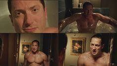 GRIMM Season 4 - Delared scenes. rights at NBC