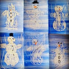 Snoopy, Kids Rugs, Fictional Characters, Home Decor, Art, Art Background, Decoration Home, Kid Friendly Rugs, Room Decor