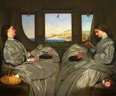 emile auguste hublin paintings - Google Search