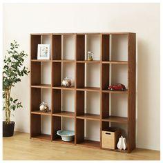 組合わせ収納特集-コネクトシリーズ-   ニトリ公式通販 家具 ... この組み合わせを購入する: 57,316円(税別)
