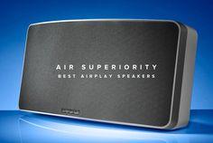 best-airplay-speakers-gear-patrol-lead-full
