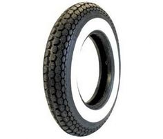 the coker classic cycle 1 inch whitewall scooter tire is one of our best selling white wall scooter tires