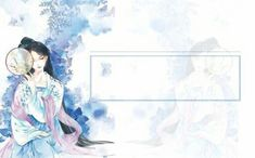 lấy = follow  #V Stock Background, Editing Background, Backround Music, Japanese Prints, Cover Design, Anime Art, Photo Editing, Banner, Magic