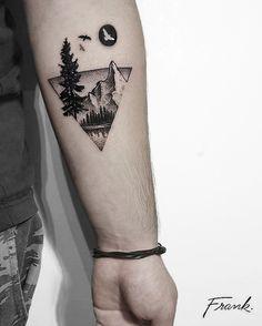 half sleeve tattoo designs and meanings - diy best tattoo ideas Irezumi Tattoos, Forearm Tattoos, Arm Band Tattoo, Body Art Tattoos, Half Sleeve Tattoos Designs, Tattoo Designs And Meanings, Tattoo Designs Men, Natur Tattoo Arm, Natur Tattoos