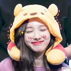 Read from the story ⚡ : TWICE ICONS ¡¡ by fetishope (💥) with reads. icons, twice. I Love Girls, Cool Girl, Kpop Girl Groups, Kpop Girls, K Pop Idol, Park Bo Young, Chaeyoung Twice, Nayeon Twice, Im Nayeon