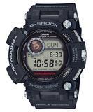 Casio Mens G-Shock Master of G Frogman Watch GWF-D1000-1 (GWFD10001) - Watch Centre
