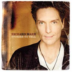 Richard Marx - Right Here Waiting - YouTube