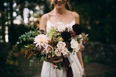 Watershed_Floral_Migis_Lodge_Fall_Maine_Wedding_081.jpg