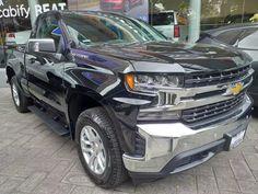 Chevrolet Silverado 1500, Chevrolet Trucks, Gmc Trucks, Ford Explorer, Hummer, Cars, Autos, Lobsters, Hama