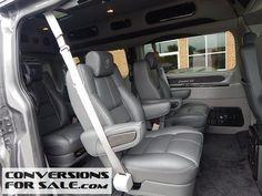 http://www.conversionsforsale.com/4317-2015-ford-transit-van-xl-9-passenger-explorer-conversion-van/details.html