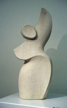 keramiek abstracte vormen - Google zoeken