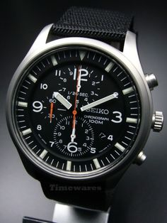 Watchuseek, The Most Visited Watch Forum Site . Best Looking Watches, Best Watches For Men, Cool Watches, Field Watches, Sport Watches, Seiko Military Watch, Camera Watch, Wear Watch, Seiko Diver