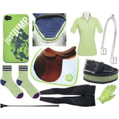 """Lime & Royal"" by ashlyn-pease on Polyvore  I just love this!!! If you have Polyvore follow http://ashlyn-pease.polyvore.com/"