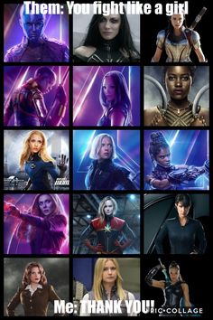 Marvel Universe 762937993102310513 - you can't for get gamora. Nebular but no gamora? You put fucking invisible woman but no gamora? And who the fuck even remembers sit, cause the mcu sure doesn't. Source by sisidessin Avengers Humor, Marvel Avengers, Marvel Jokes, Marvel Squad, Captain Marvel, Wanda Marvel, Funny Marvel Memes, Marvel Films, Dc Memes