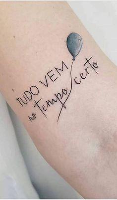Phrase Tattoos, Mommy Tattoos, Friend Tattoos, Mini Tattoos, Love Tattoos, Beautiful Tattoos, New Tattoos, Tattoos For Women, Tatoos