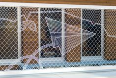 Lace-Fence-Home_05-07(1100x750).jpg (1100×750)