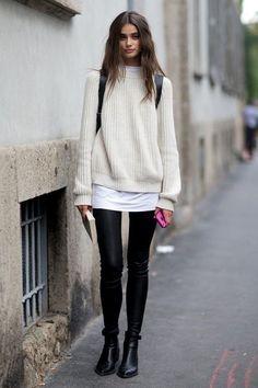 80s Fashion  @  ☺ ☺