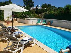 Prachtige 3 Bed Villa  Vakantieverhuur in Vale de Milho van @homeaway! #vacation #rental #travel #homeaway