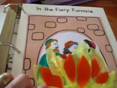 Additional Topics - Bible Fun