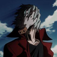 Anime Boys, Hot Anime Boy, Hero Academia Characters, My Hero Academia Manga, Anime Characters, Howl's Moving Castle, Manhwa, Punch Man, Tomura Shigaraki