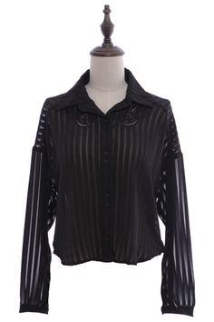 black long sleeve women dress