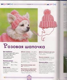Crochet Animals Patterns Dog Sweaters Ideas For 2019 Crochet Dog Clothes, Crochet Dog Sweater, Pet Clothes, Crochet Animal Patterns, Baby Knitting Patterns, Crochet Animals, Crochet Ideas, Baby Mermaid Crochet, Inka