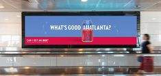 """""""Can I Get an Aha?"""" finds Coke banking on its marketing prowess to drive sales and grow its customer base in the competitive sparkling water market."""