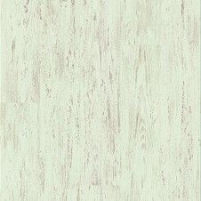 Quick Step Eligna White Brushed Pine
