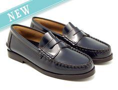Tienda online de calzado infantil Okaaspain. Calidad al mejor precio fabricado…