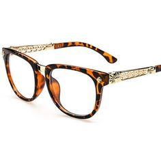 726f231a4 Popular Folding Eyeglass Frames-Buy Cheap Folding Eyeglass Frames lots from  China Folding Eyeglass Frames suppliers on Aliexpress.com. Óculos De Grau  ...
