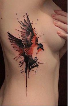 eagle tattoo designs (41)