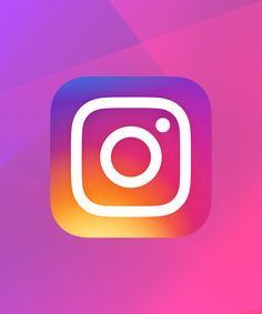 Instagram s Newest Feature Is Incredibly Important 14cfcf96dff7e
