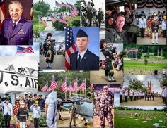 memorial day 2014 dallas events