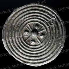 Viking era | Coppergate Dig | York Archaeological Trust