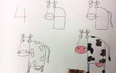 Resultado de imagen para aprender a dibujar