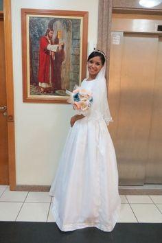 Samanta e Alex [ Casamento ] | A Noiva SUD