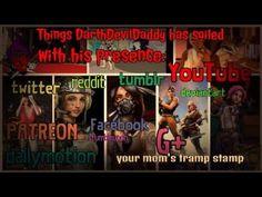 Creating Technoghouly in Ejay Club World | Lukecreative Gaming