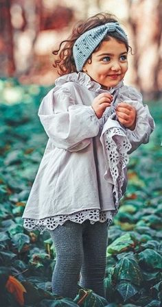 Children Photography Love Little Girls 35 Ideas Girl Baby Pic, Cute Little Baby Girl, Cute Girls, Cute Baby Girl Pictures, Baby Girl Photos, Cute Girl Photo, World's Cutest Baby, Cute Baby Girl Wallpaper, Cute Babies Photography