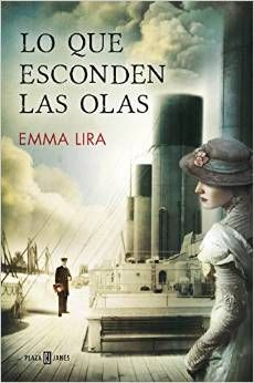 Buy Lo que esconden las olas by Emma Lira and Read this Book on Kobo's Free Apps. Discover Kobo's Vast Collection of Ebooks and Audiobooks Today - Over 4 Million Titles! I Love Books, Books To Read, My Books, This Book, The Book Thief, Love Reading, Book Quotes, Book Lovers, Book Worms