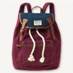 ec51cdf73cb5 Jack Wills Jack Wills Bags